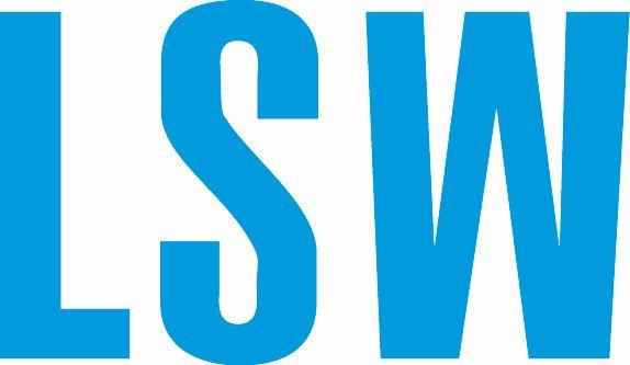 LSW_Logo.jpg