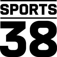 Sports38.jpg