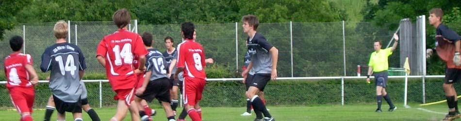 Fussball.jpg