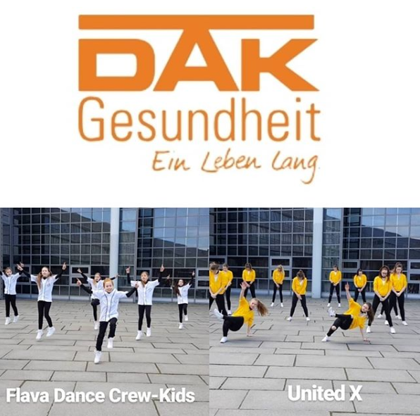 DAK-Dance-Contest 2019