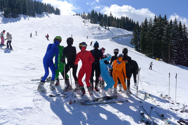 Skifahrt_2013_1.jpg