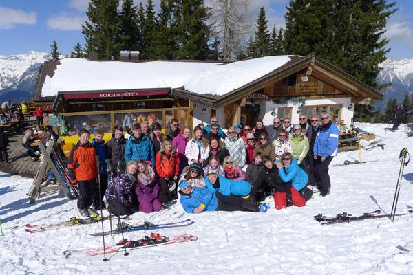 Skifahrt_2013_3.jpg