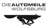 Automeile_Wolfsburg.png