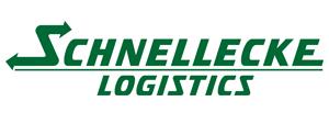 Schnellecke_Logistics.png